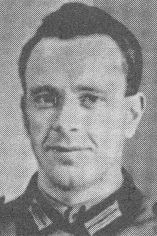 Paulsen Herbert