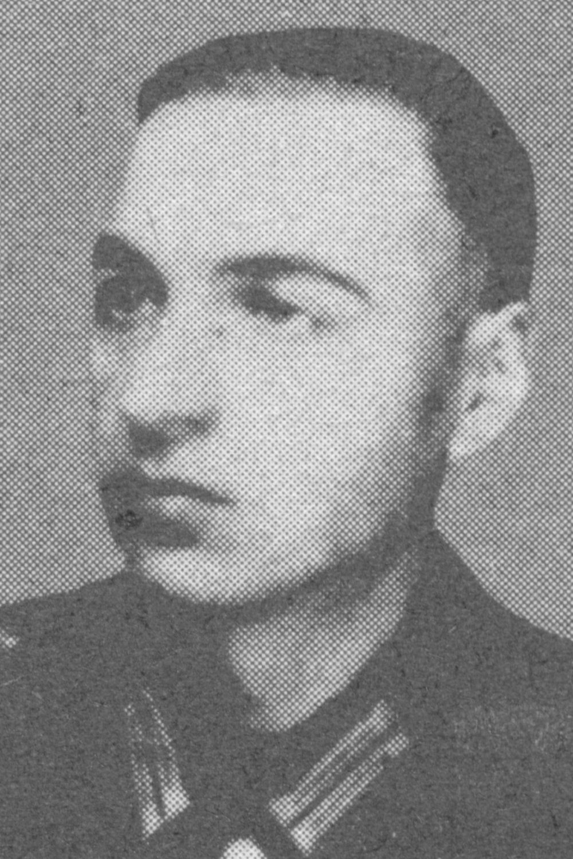 Petri Robert