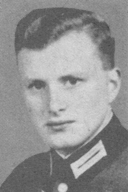 Plömacher Carl