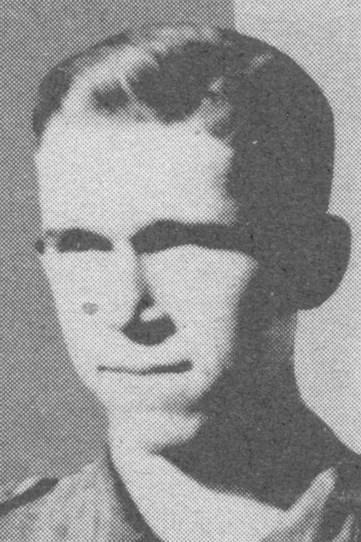 Schmitz Hermann