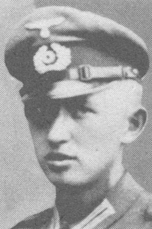 Schultz Karl