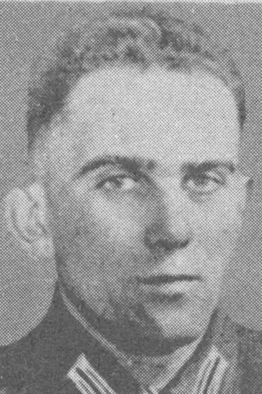 Susimihl Walter