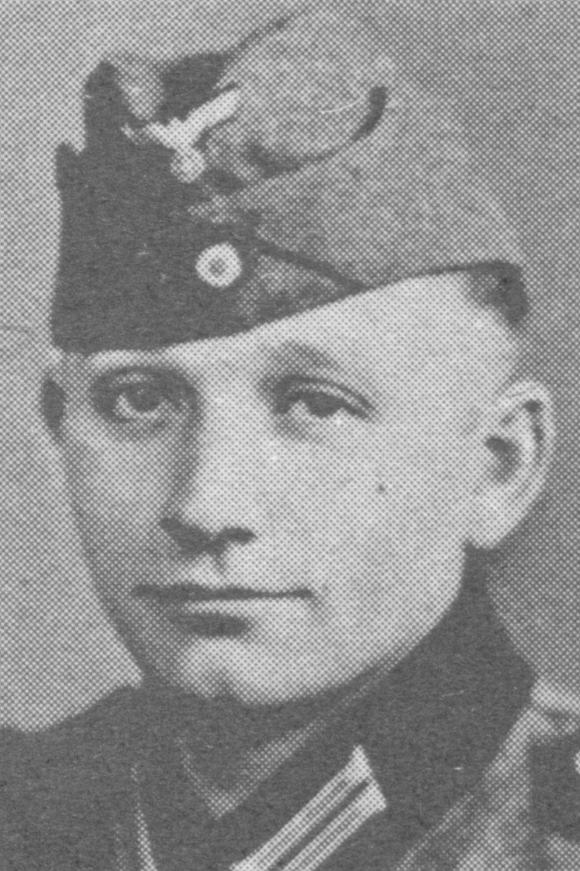 Wübbe Wilhelm