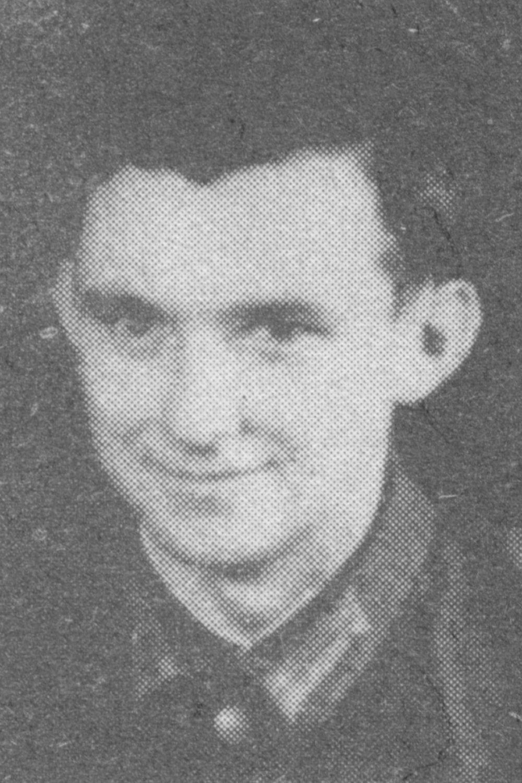 Wendling Herbert