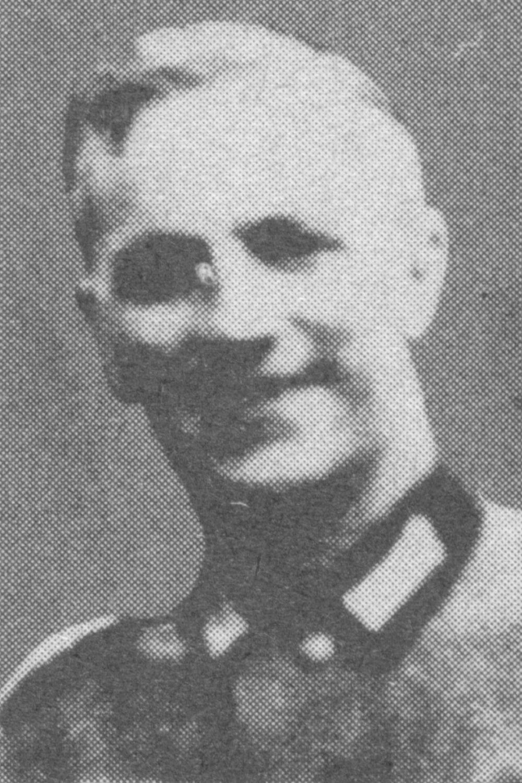 Winkler Friedrich