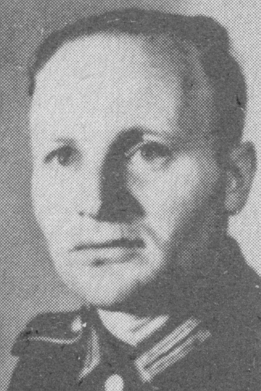 Winte Hermann