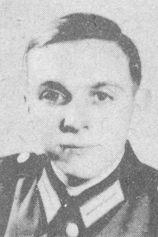 Bauer Hans