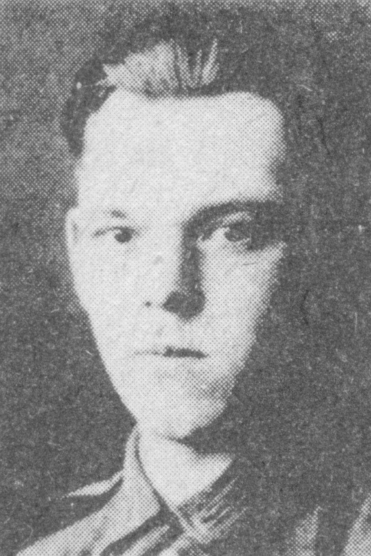 Bremer Hermann