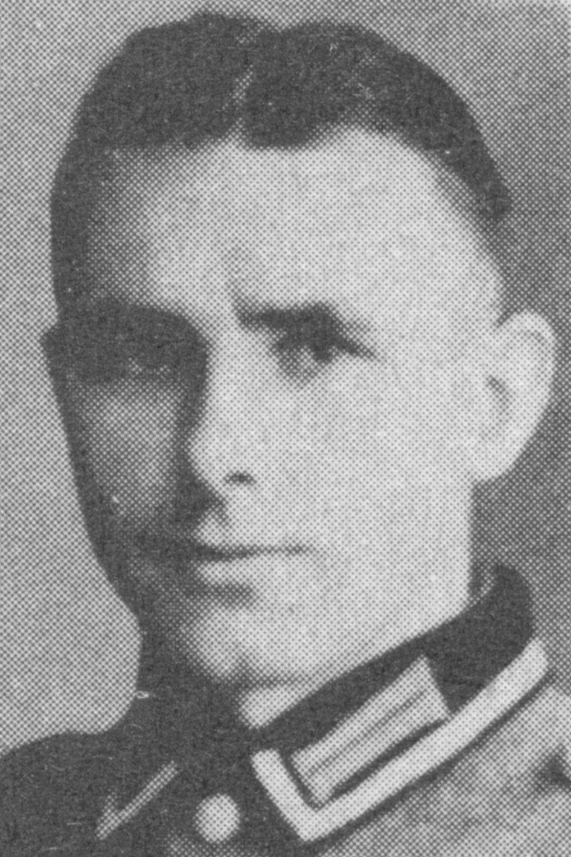 Ehlers Robert