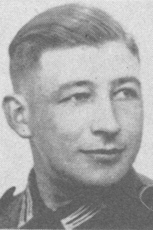 Fischer Hinrich