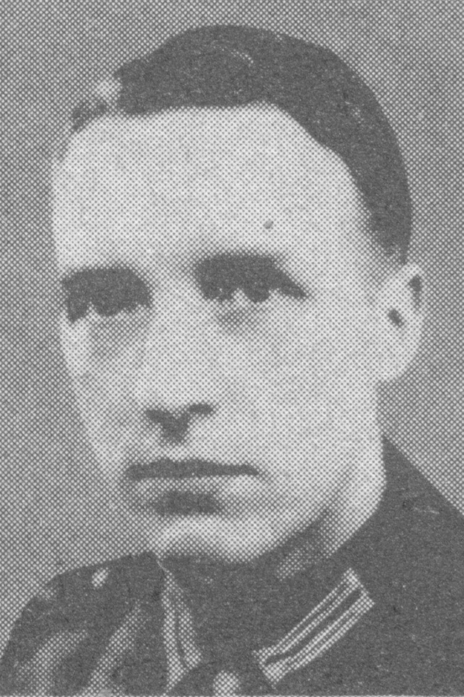 Gülker Clemens