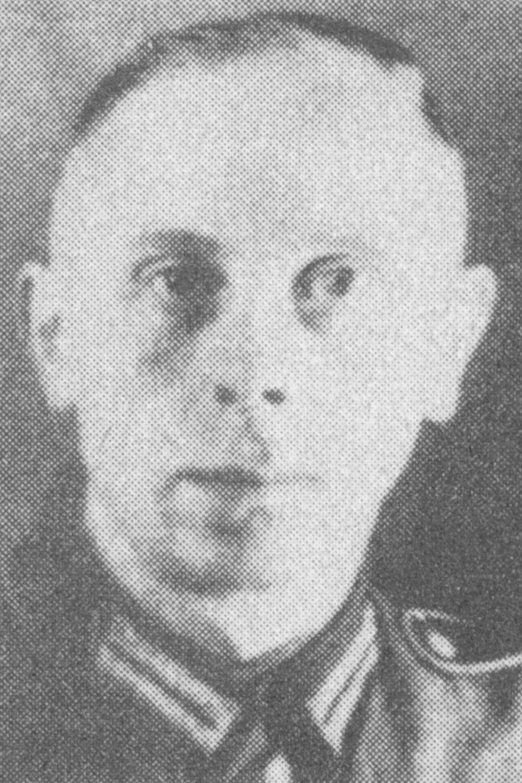 Hinterthür Heinrich