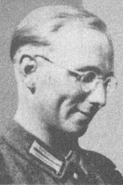 Ihlo Wilhelm