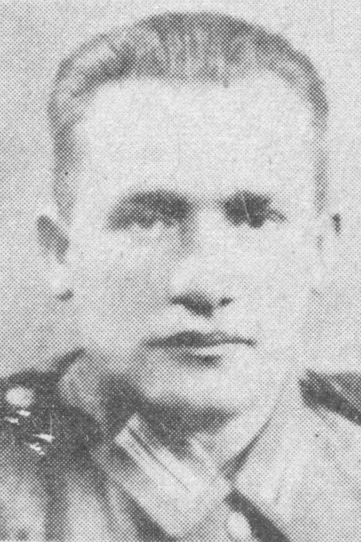 Keller Franz