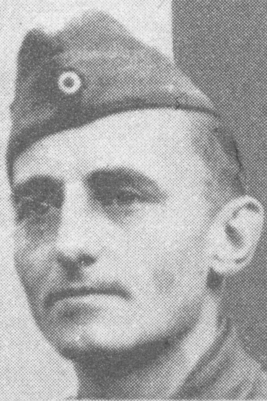Köhler Otto