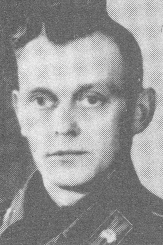 Lange Heinrich