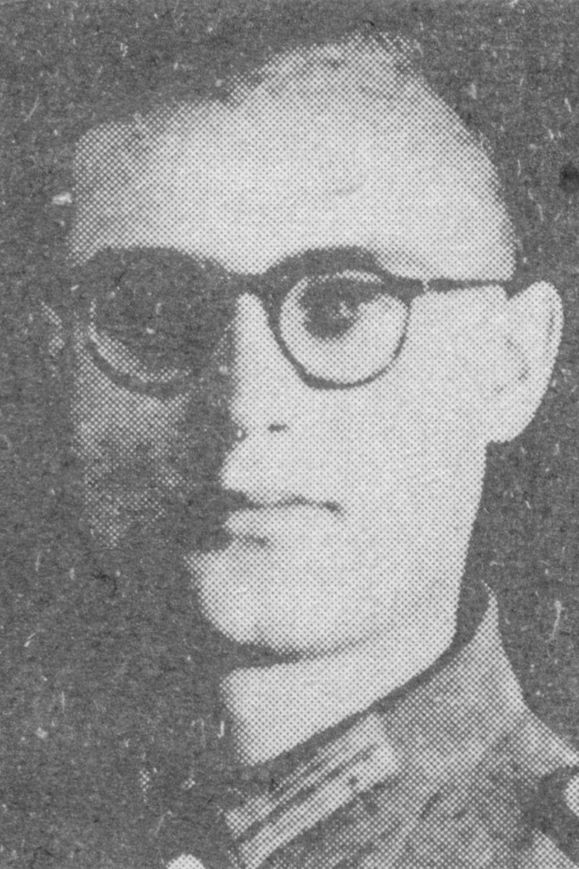 Michaelis Helmut