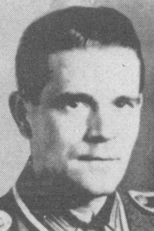 Neumann Johannes