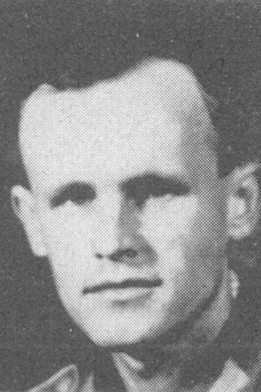 Schmidt Alfred