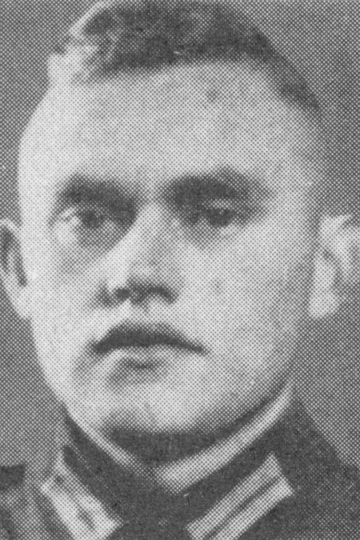 Schneider Otto