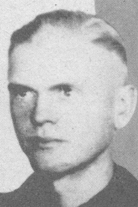 Schröder  Herbert