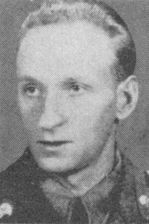 Schubert Josef