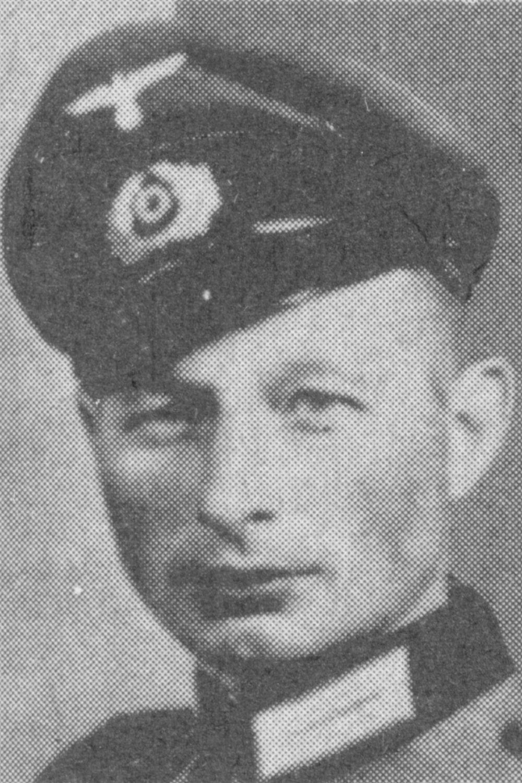 Thielbar Johann