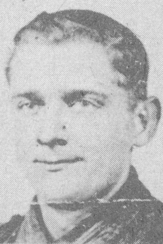 Ulverich Helmut