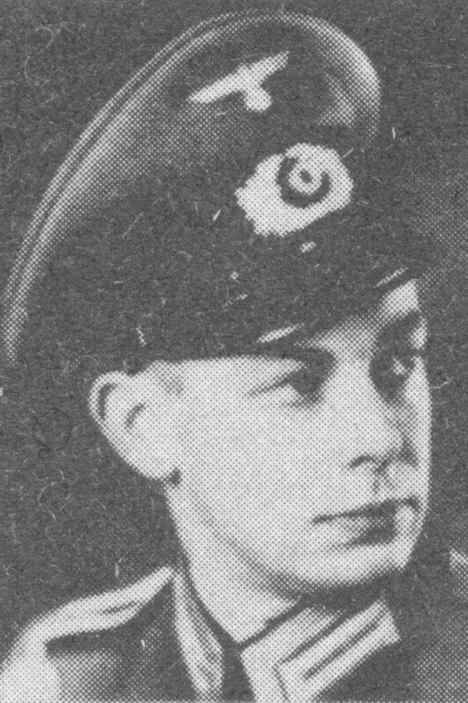 Warnsloh Günther