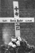 buhr-hans-grabfoto