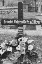 ehlers-heinrich-grabfoto