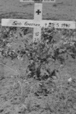greiser-reinhard-grabfoto
