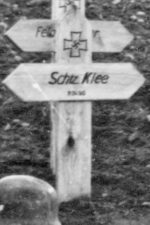 klee-friedrich-grabgoto