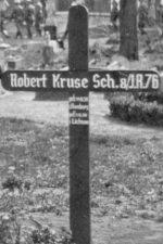 kruse-robert-grabfoto