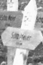 meyer-otto-grabfoto