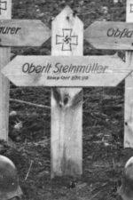 steinmller-otto-grabfoto