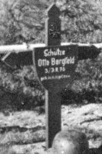 borgfeld-otto-grabfoto