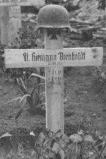bornholdt-hermann-grabfoto
