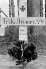 bremer-adalbert-grabfoto