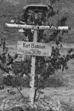 bttcher-karl-grabfoto