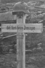 dwinger-karl-heinz-grabfoto