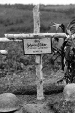 fischer-johann-grabfoto