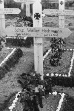 hachmann-walter-grabfoto