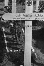 khler-walter-paul-grabfoto