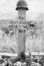 kober-kurt-grabfoto