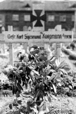 koopmann-kurt-sigismund-grabfoto