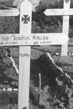 krause-joachim-grabfoto