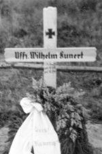 kunert-wilhelm-grabfoto