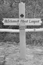 limpert-albert-emil-grabfoto