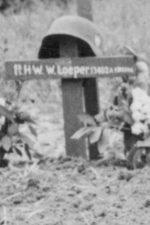 loeper-wilhelm-grabfoto